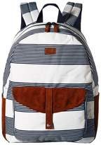 Roxy Carribean Backpack Bags