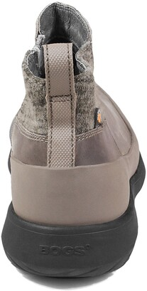 Bogs Freedom Waterproof Ankle Boot