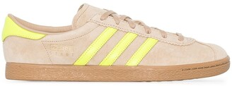 adidas Stadt low-top sneakers