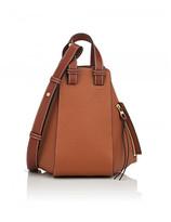Loewe Hammok small bag