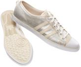 Nizza Low Sleek Shoes