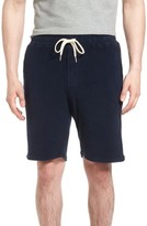 Bonobos Men's Terry Cloth Sweat Shorts