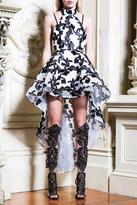Asilio Deviant Duchess Dress
