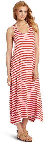 Seafolly Women's Harbour Dress