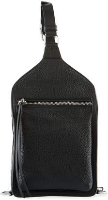 Rag & Bone Elliot Sling Pack Crossbody Bag