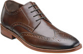 Florsheim Men's Castellano Wing Tip