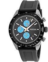 Fossil Men's BQ2214 Casual Sport Watch