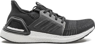 Adidas Originals Kids UltraBoost 19 low-top sneakers