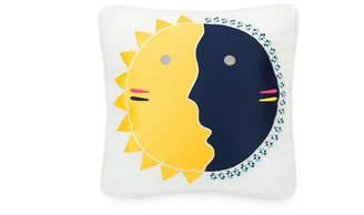 "Tracy Porter Sun 18"" X 18"" Dec Pillow"