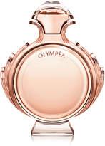 Paco Rabanne OLYMPEA Eau De Parfum Spray, 2.7 oz