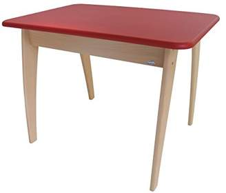 Geuther Bambino Playroom Table (Multicoloured)