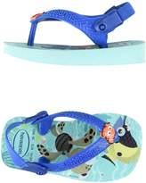 Havaianas Toe strap sandals - Item 11242021