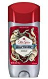 Old Spice Wolfthorn Deodorant 3 Oz, Pack of 18