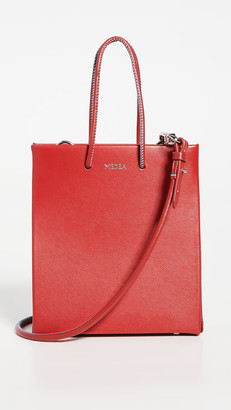 Medea Short Prima Bag