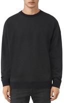 AllSaints Elders Sweatshirt