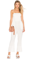 6 Shore Road Seashell Jumpsuit