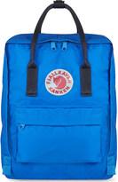 Fjäll Räven Kanken canvas backpack