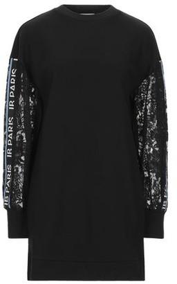 Isa Belle ISABELLE BLANCHE Paris Sweatshirt