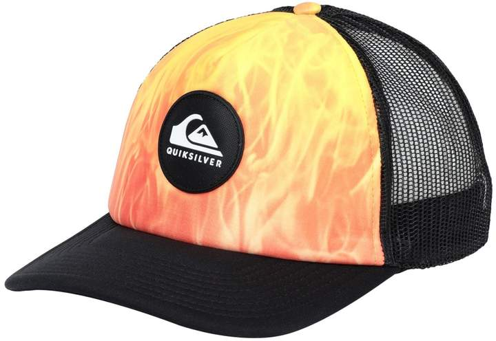 e920230c1c844 Quiksilver Hats For Men - ShopStyle Australia