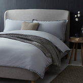John Lewis Croft Collection Fern Cotton Bedding