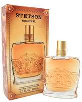 Stetson By Coty For Men Cologne 2 Oz