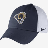 Nike H86 (NFL Rams) Adjustable Hat