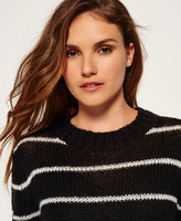 Superdry Nordic Stripe Jumper
