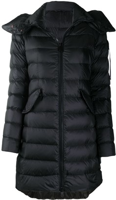 Peuterey Superlight puffer jacket