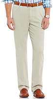 Tommy Bahama Flat-Front Beachfront Pants