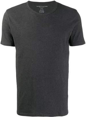 Majestic Filatures short sleeved T-shirt