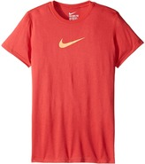 Nike Legend S/S Top (Little Kids/Big Kids)