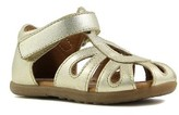 Umi Infant Girl's Elsie Sandal