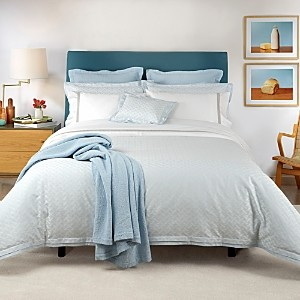 Amalia Home Collection Alexandra Duvet Cover, Queen - 100% Exclusive
