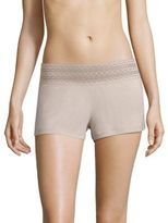 Saks Fifth Avenue Lori Solid Boxers