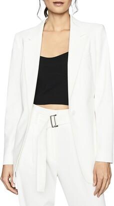 Reiss Mia Jacket