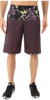 adidas Urban Jungle Shorts