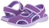 Teva Tidepool CT Girls Shoes