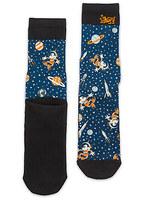 Disney Tomorrowland Socks for Adults - Twenty Eight & Main Collection