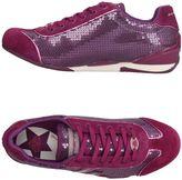 Fornarina Low-tops & sneakers - Item 11201981
