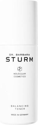 Dr. Barbara Sturm Balancing toner 150 ml