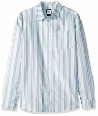 adidas Men's Holgate Shirt