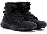 Nike Special Field Boot 6 sneaker