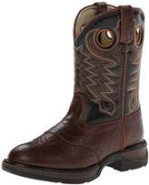 Durango BT200 Boot (Toddler/Little Kid)