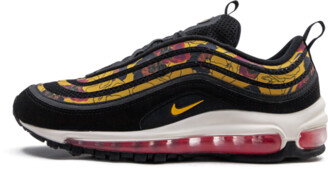 Nike Womens Air Max 97 SE Shoes - Size 6W