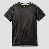 Champion Boys' Graphic Run T-Shirt