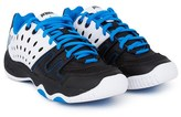 Prince T22 Tennis Trainers