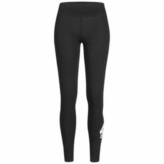 Lonsdale London Women's Tallis Suit Pants