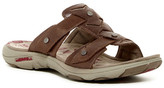 Merrell Adhera Slide Sandal