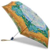 National Gallery Printed National Gallery Umbrella