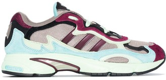 adidas Temper Run low-top sneakers